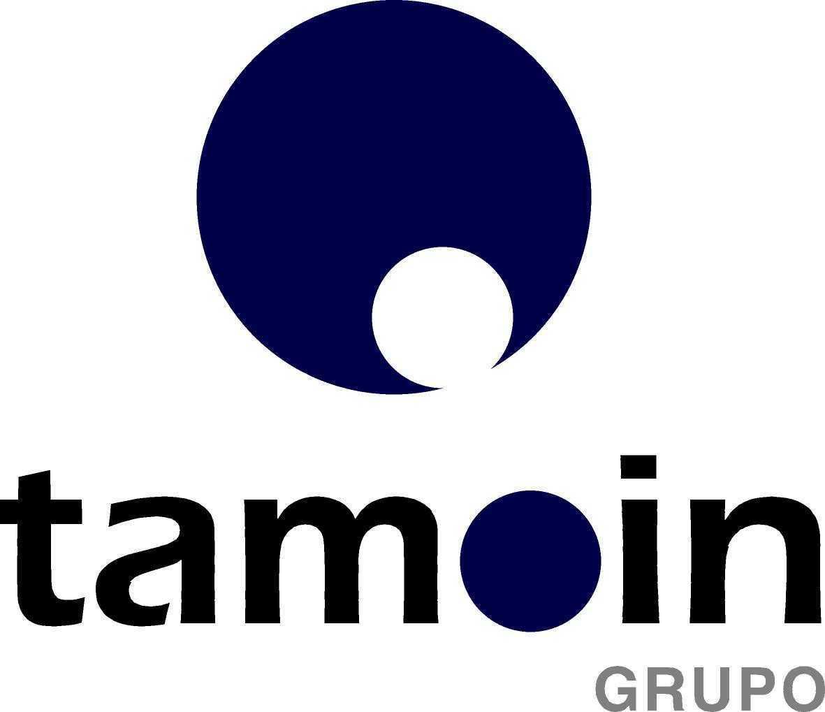 http://www.grupotamoin.com/
