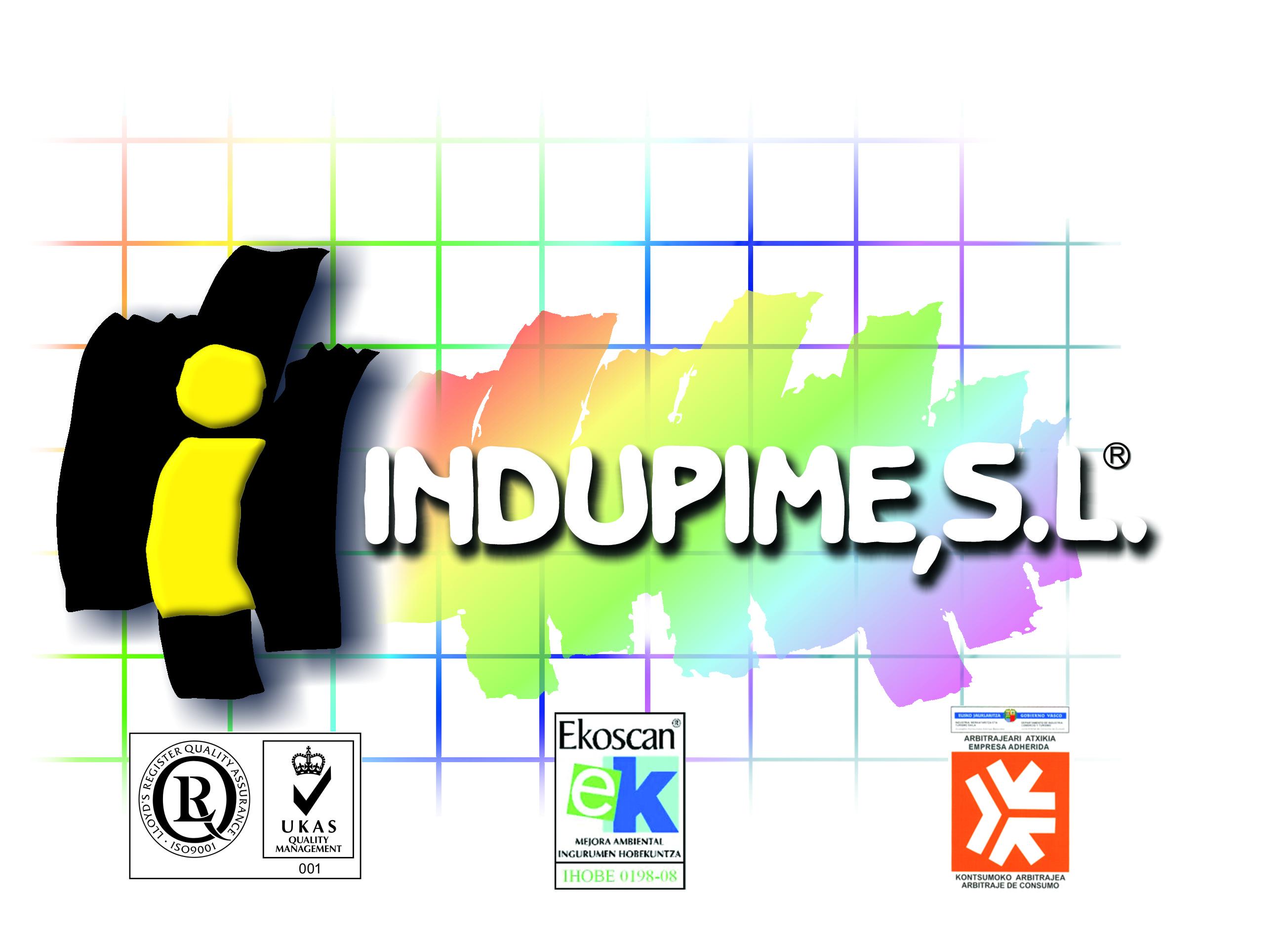 www.indupime.com