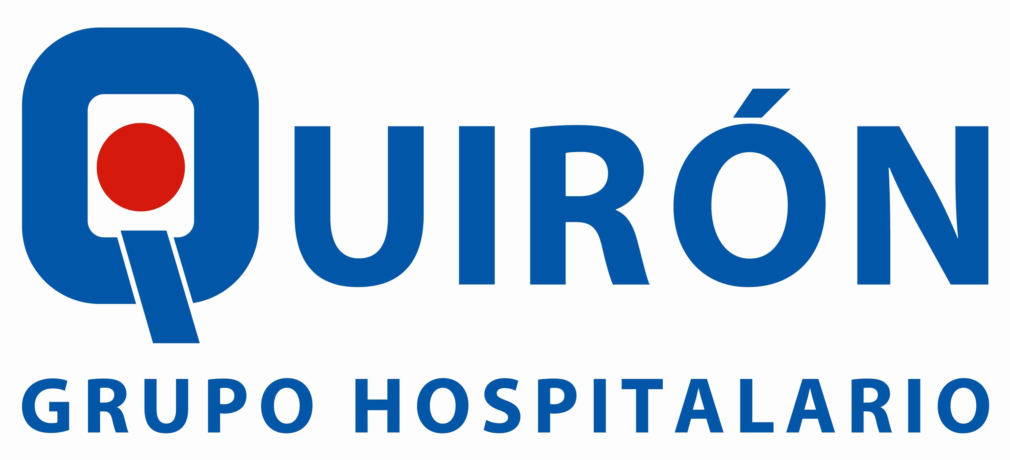 http://www.quiron.es