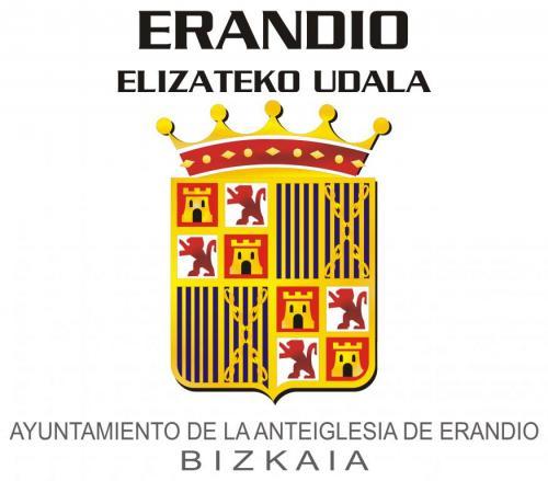 Ayuntamiento Erandio