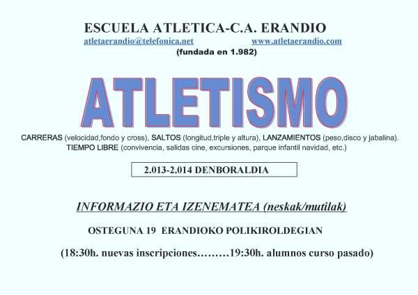 cartel201314