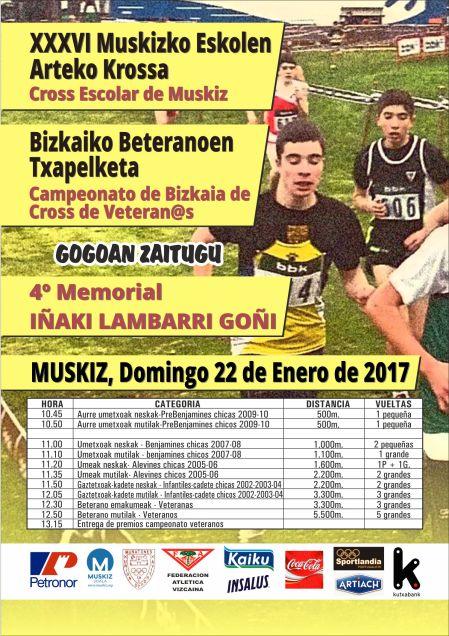 2017-01-22-muskiz