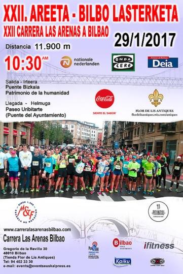 carrera-lasarenas-bilbao-2017-cartel.jpg