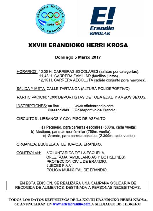 xxviii-erandioko-herri-krosa