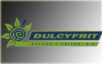 Dulcyfrit