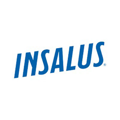 Insalus