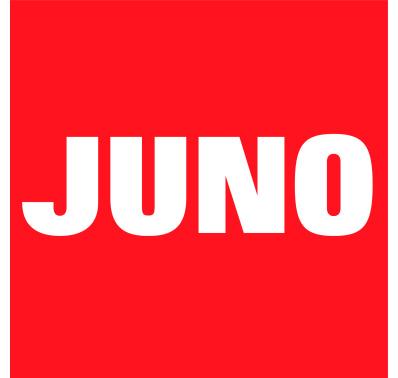 Pinturas Juno