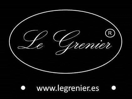 Le Grenier