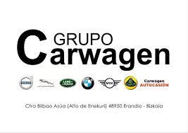 Grupo Carwagen