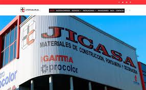 Jicasa